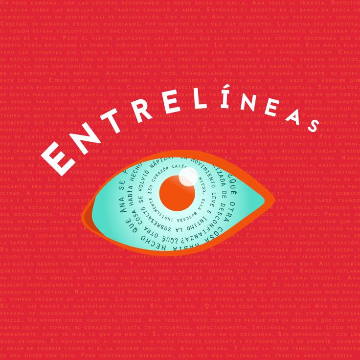 ENTRELÍNEAS_LOGO.png