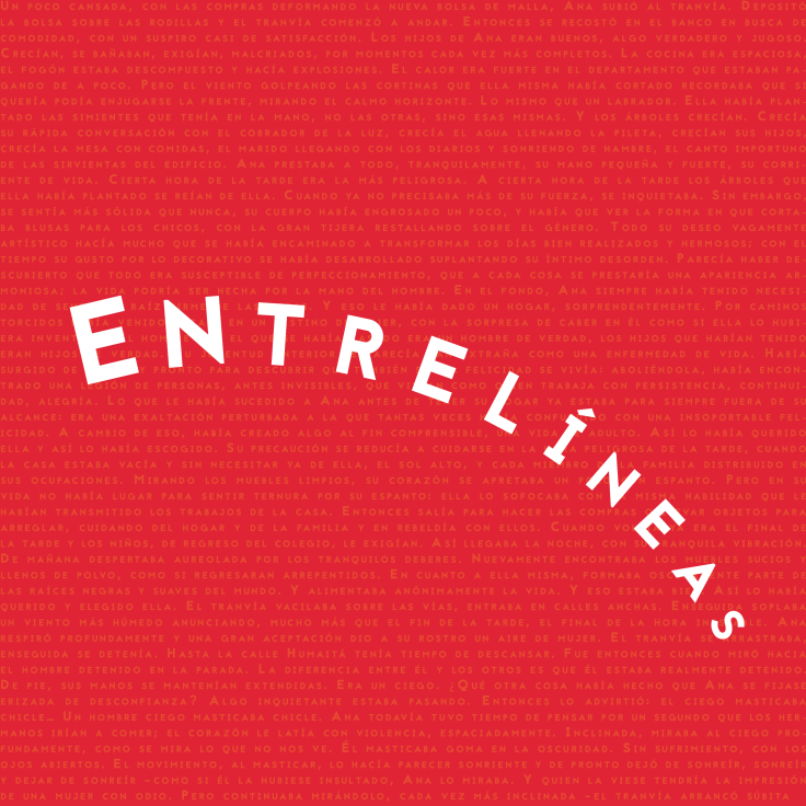 ENTRELÍNEAS_WORDMARK